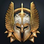 War and Magic APK (MOD, Unlimited Money) v1.1.156.106521 for android