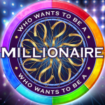 Who Wants to Be a Millionaire? Trivia & Quiz Game APK (MOD, Unlimited Money) 42.0.1  for android