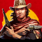 Wild Frontier APK MOD Unlimited Money 1.1.5 for android