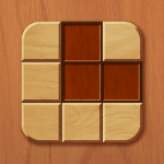 Woodoku APK MOD Unlimited Money 1.0.2 for android