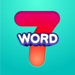 Word 7 – One topic guess the words APK MOD Unlimited Money 0.3.0 for android