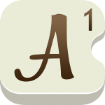Word Crack APK (MOD, Unlimited Money) 3.32.2  for android