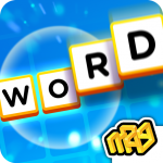 Word Domination APK MOD Unlimited Money 1.1.1 for android