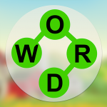 Word Farm Cross APK MOD Unlimited Money 2.0.4 for android