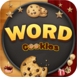 Word Game APK (MOD, Unlimited Money) 1.3 for android