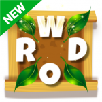 Word Jungle – FREE Word Games Puzzle APK (MOD, Unlimited Money) 2.9.2.2 for android