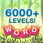 Word Life – Crossword puzzle APK MOD Unlimited Money 2.8.3 for android