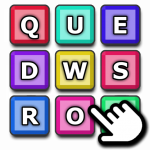 Word Quest APK MOD Unlimited Money 1.5.20 for android