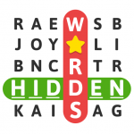 Word Search: Hidden Words APK (MOD, Unlimited Money) 20.0812.09 for android