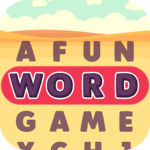 Word Search Pro Puzzles APK (MOD, Unlimited Money) 1.0.2 for android