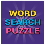 Word Search Puzzle Free APK MOD Unlimited Money 1.6 for android