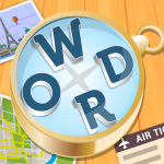 Word Trip APK MOD Unlimited Money 1.312.0 for android