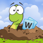 Word Wow APK (MOD, Unlimited Money) 2.3.23    for android