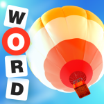 Wordwise – Word Puzzle Tour 2020 APK MOD Unlimited Money 1.1.1 for android