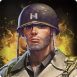World War 1945 APK MOD Unlimited Money 4.0.4 for android