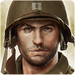 World at War WW2 Strategy MMO APK MOD Unlimited Money 2020.4.2 for android