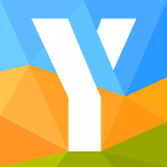 Ylands APK (MOD, Unlimited Money) 1.5.0.100810 for android