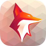 ZingPlay Portal – Games Center – Tongits – Pusoy APK (MOD, Unlimited Money) 1.0.9 for android