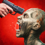 Zombeast Survival Zombie Shooter APK MOD Unlimited Money 0.12.8 for android