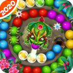 Zumba Classic Pro APK MOD Unlimited Money 1.11.43 for android