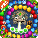 Zumbla Deluxe APK MOD Unlimited Money 1.22.85 for android