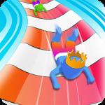 aquapark.io APK MOD Unlimited Money 4.0.2 for android