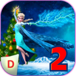 war on frozen land2 APK (MOD, Unlimited Money) 4.5.6 for android