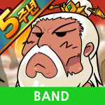 with BAND APK MOD Unlimited Money 3.2.2 for android