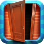 100 Doors Seasons – Puzzle Games APK MOD Unlimited Money 3.04.0 for android