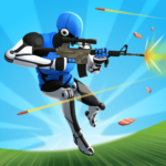 1v1.LOL – Online Building Shooting Simulator APK MOD Unlimited Money 1.1 for android