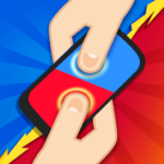 2 Player Pastimes APK MOD Unlimited Money 0.5.4 for android