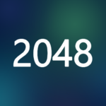2048 APK (MOD, Unlimited Money) 2.2.9  for android