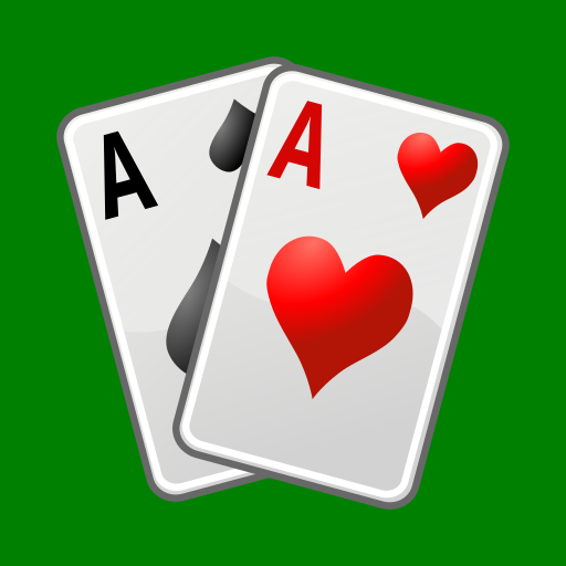 250 Solitaire Collection APK MOD Unlimited Money 4.13.4 for android