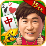 3116Mahjong SLOTPoker APK MOD Unlimited Money 6.9.38 for android