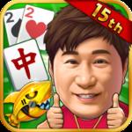 麻將 明星3缺1麻將–台灣16張麻將Mahjong 、SLOT、Poker APK (MOD, Unlimited Money) 6.9.80    android