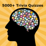 5000 Trivia Games Quizzes Questions APK MOD Unlimited Money 2.9 for android