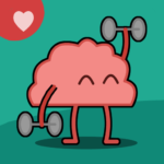 60 Brain Games: Free Mental Training! APK (MOD, Unlimited Money) 46 for android