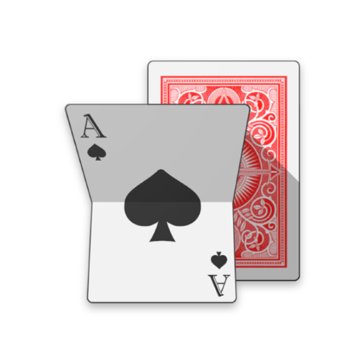 66 Santase – The Classic Card Game APK MOD Unlimited Money 38.0 for android