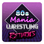 80s Mania Wrestling Returns APK MOD Unlimited Money 1.0.64 for android