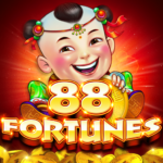88 Fortunes – Casino Games & Free Slot Machines APK (MOD, Unlimited Money) 4.0.10 for android