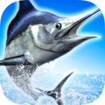 A FISHING JOURNEY APK MOD Unlimited Money 2.8.3 for android