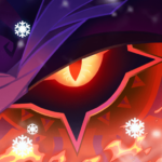 AFK Arena APK MOD Unlimited Money 1.38.01 for android
