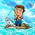 APK MOD Unlimited Money 1.73 for android