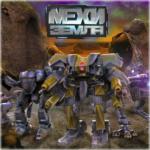 Война роботов онлайн мморпг МЕХИ. Земля APK (MOD, Unlimited Money) 2.2.13.0 for android
