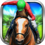 APK MOD Unlimited Money 3.3.4 for android