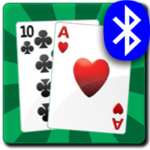 APK MOD Unlimited Money 4.4 for android