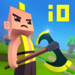 AXES.io APK MOD Unlimited Money 2.3.34 for android