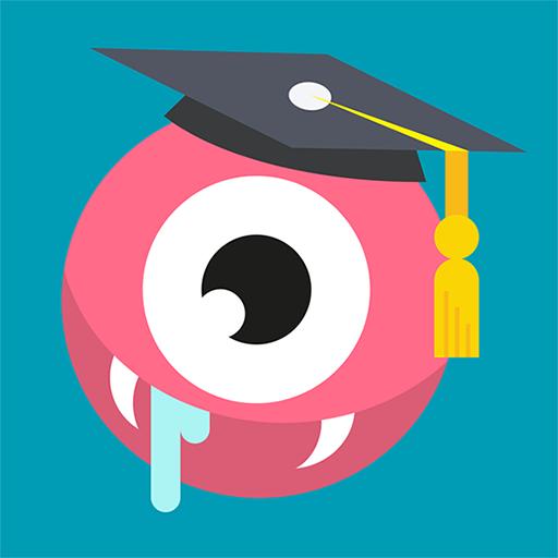 Academons Primaria – juegos educativos para niños APK (MOD, Unlimited Money) 2.7.3 for android