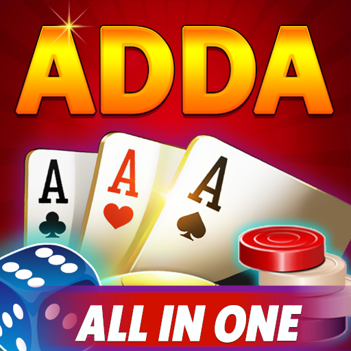 Adda Rummy Callbreak Solitaire 29 Card Game APK MOD Unlimited Money 8.60 for android