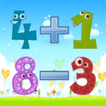 Addition and Subtraction APK (MOD, Unlimited Money) 6  for android
